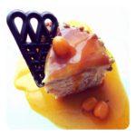 Sea buckthorn couli